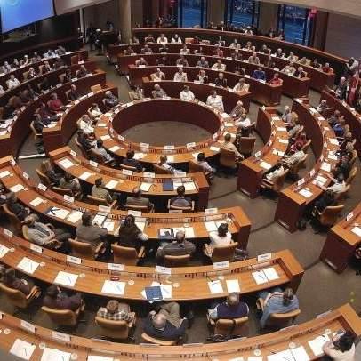 Asamblea Ciudadana sobre la Reforma Electoral