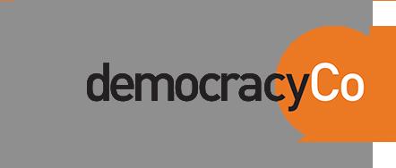 Democracy Co