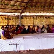 Prajateerpu / Jurado Campesino sobre el Futuro Agricultural