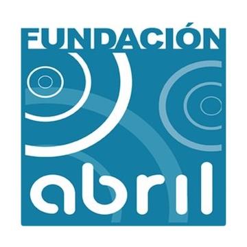 Fundación Abril