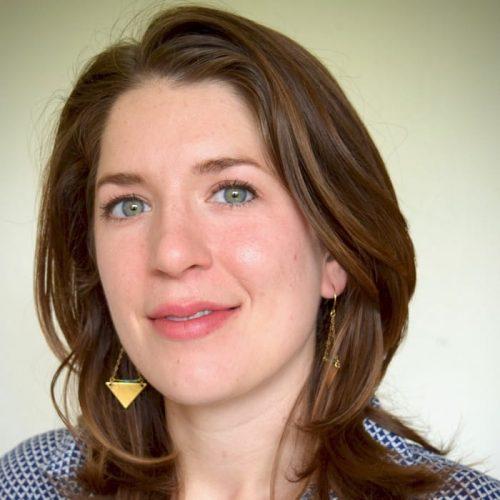 Emily Hackerson