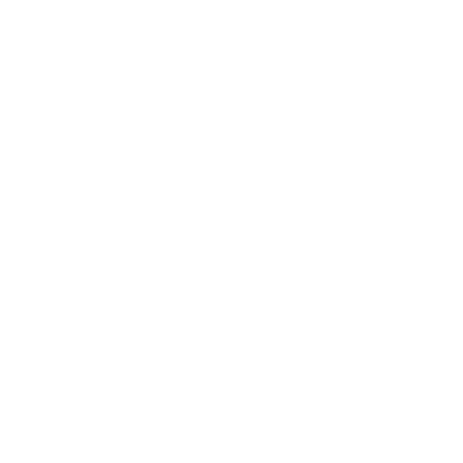 Rotation-White.png