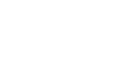 Team-Icon-1.png