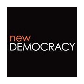 Fundación newDemocracy